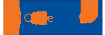 FullCircleHealth_Logo-footer